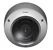 Kamera IP 1.3Mpx VB-M620D - 1