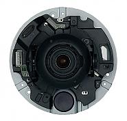 Kamera IP 1.3Mpx VB-M620D - 4