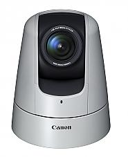 Kamera IP 1.3Mpx VB-M42 - 3