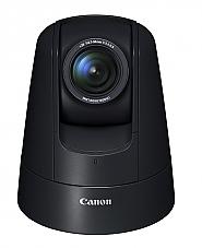 Kamera IP 1.3Mpx VB-M42 - 4