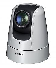 Kamera IP 1.3Mpx VB-M42 - 5