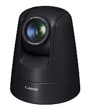 Kamera IP 1.3Mpx VB-M42 - 6