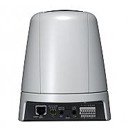 Kamera IP 1.3Mpx VB-M42 - 7