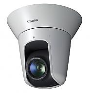 Kamera IP 1.3Mpx VB-M42 - 9