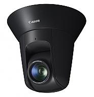 Kamera IP 1.3Mpx VB-M42 - 10