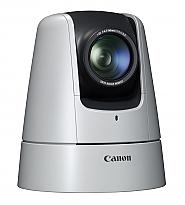 Kamera IP 1.3Mpx VB-M42 - 1