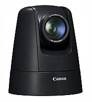 Kamera IP 1.3Mpx VB-M42 - 2