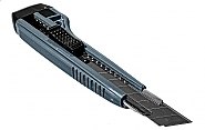 Nóż łamany 18 mm - 2