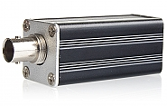 Zestaw extender EOC110V - 3