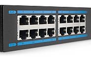 Switch 16-portowy PX-SW16-SPL2-U4G - 3
