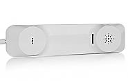 Unifon domofonowy Urmet Miro 1150/1 - 5