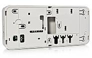 Unifon domofonowy Urmet Miro 1150/1 - 4