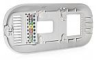Czujnik ruchu z kamerą IP PARADOX HD77 - 3