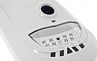 Czujnik ruchu z kamerą IP PARADOX HD77 - 5