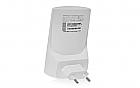 Repeater WiFi TL-WA850RE - 2