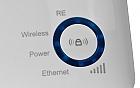 Repeater WiFi TL-WA850RE - 3