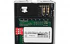 Wewnętrzny czujnik podczerwieni SIEMENS PDM-I12 - 4