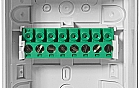 Wewnętrzny czujnik podczerwieni SIEMENS PDM-I12 - 5