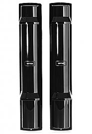 Zewnętrzna bariera podczerwieni SL-200QDM - 1