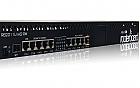 MikroTik routerboard RB2011UiAS-RM RACK - 3