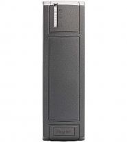 Zewnętrzny kontroler dostępu PR312EM-BK - 2