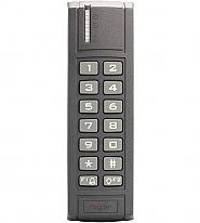 Zewnętrzny kontroler dostępu PR312MF-BK - 2