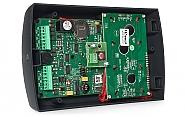 Wewnętrzny kontroler dostępu PR602LCD-DT-I - 2