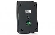 Wewnętrzny kontroler dostępu PR602LCD-DT-I - 4