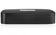 Sieciowy rejestrator BCS-NVR08015ME