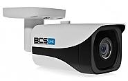 Kamera IP 8Mpx BCS-TIP4800AIR-III