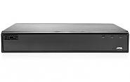 Rejestrator BCS-CVR0801-IV