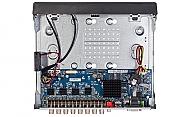 Rejestrator czterosystemowy BCS-CVR1601-IV - 2