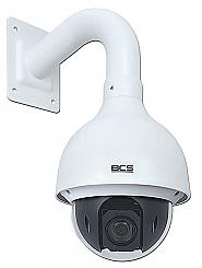 Kamera IP 2Mpx BCS-SDIP2230A-II