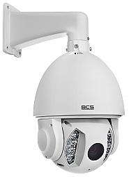 Kamera HD-CVI 2Mpx BCS-SDHC8230 - 1