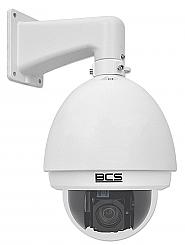 Kamera HD-CVI 2Mpx BCS-SDHC3230-II - 1
