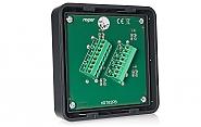 Panel przycisków funkcyjnych HRT82PB - 3