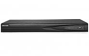 Sieciowy rejestrator DS-7608NI-E2/A