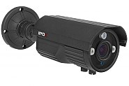 Kamera IP 2Mpx PX-TVIP2003-E/G