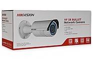 Opakowanie do kamery IP Hikvision DS-2CD2620F-I