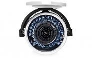 Kamera IP Hikvision DS2CD2620F-I