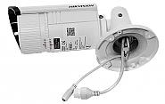 Kamera sieciowa DS 2CD2620FI Hikvision