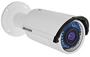 Kamera IP Hikvision DS-2CD2620F-I