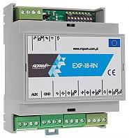 Ekspander wejść EXP-I8-RN-D4M