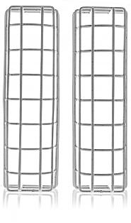 Osłona wandaloodporna MG-1 - 1