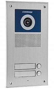 Kamera kolorowa DRC-2UC COMMAX