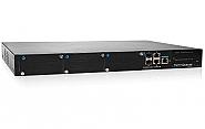 Switch gigabitowy, modularny, 28-portowy SW28GE-MX - 1