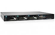 Switch gigabitowy, modularny, 28-portowy SW28GE-MX - 2