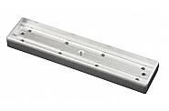 Uchwyt montażowy BK-600I2 (ppoż)