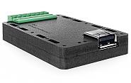 Rejestrator danych RSD-4 - 3