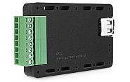 Rejestrator danych RSD-4 - 2